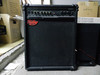 Riley XB30 Bass-Combo